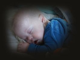 max-sover.jpg