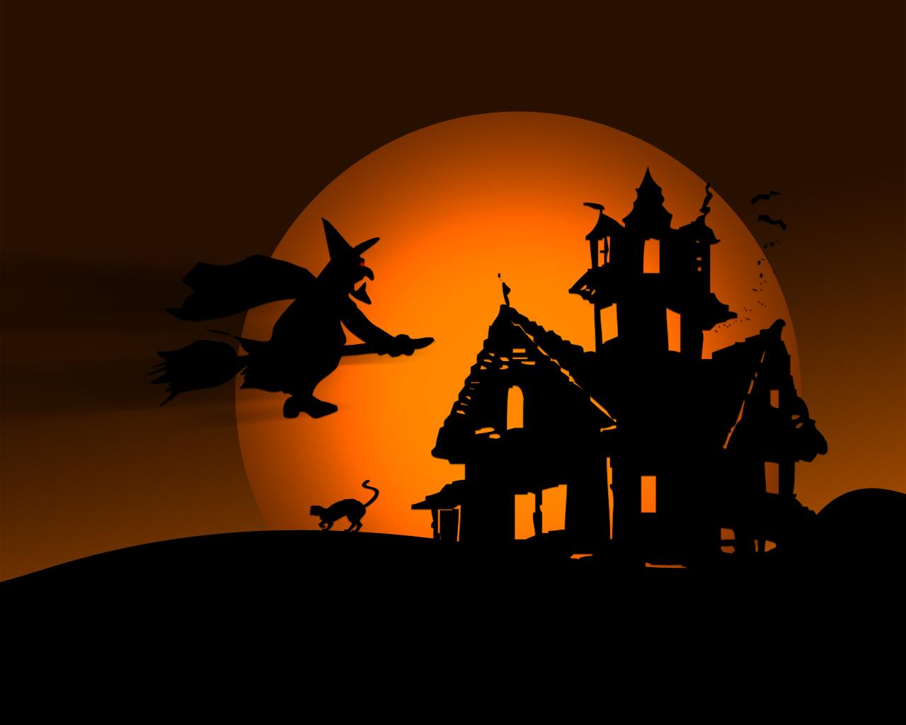 Blev Inte S Mycket Halloween Ett Nytt Liv