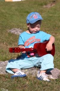 gitarr3