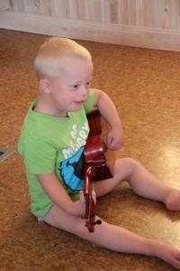gitarr4