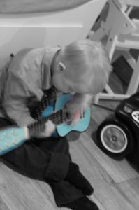 gitarren kopiera