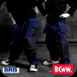 bw7 kopiera