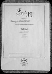 IMG_1239 kopiera