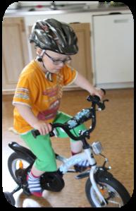 cykel kopiera