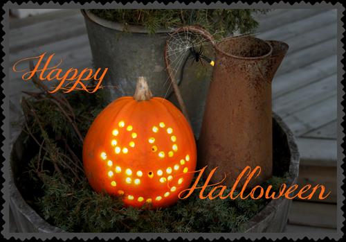 halloweenen2