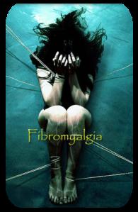 fibromyalgia-c772fb3536932530bacf1650955f21b7 kopiera