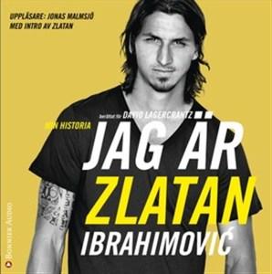 jag-är-zlatan-zlatans-egen-berättelse