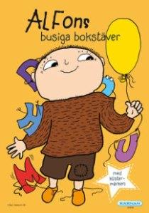 12028-3-204096_se_bokstav_