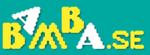 bamba-logo