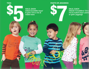 target-down-syndrome-model-kid-ad-640x497