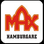 max burgare