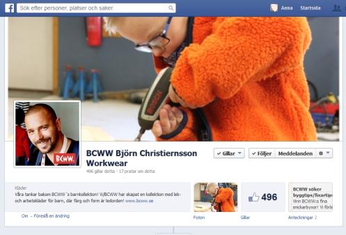 profil fb kopiera