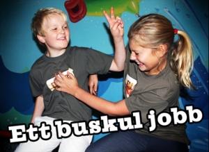 buskul2