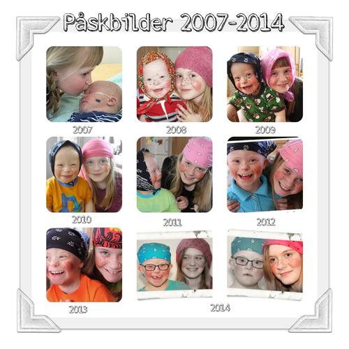 påskbilder 2007-14mindre