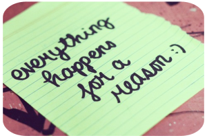 everything-happens-for-a-reason2 kopiera