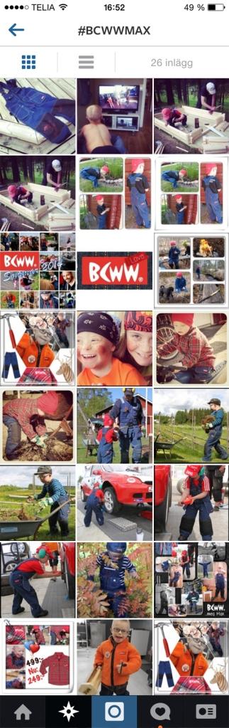 bcwwmax instagram