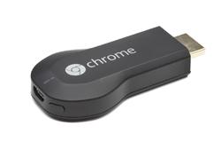 329780-google-chromecast kopiera