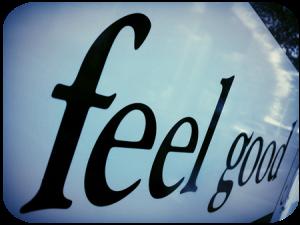 feel-good-blue kopiera