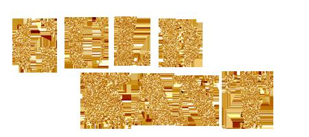 guldkant kopiera