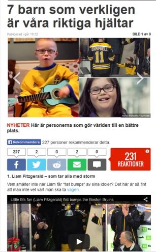 24nyheter2