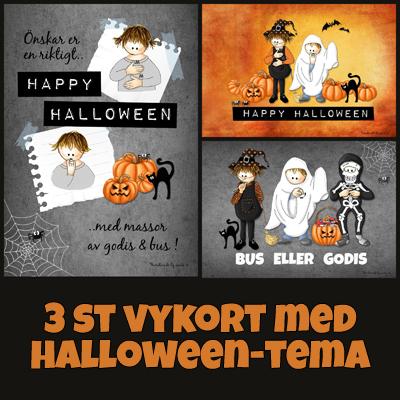 kollage halloween2 kopiera
