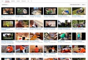 videoklipp