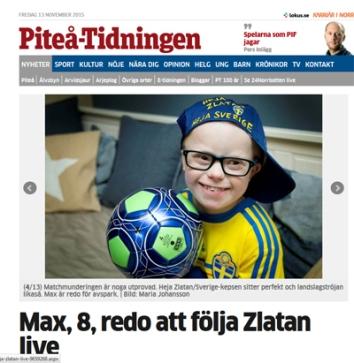 resan med sportbladet  3e6803f0487d5