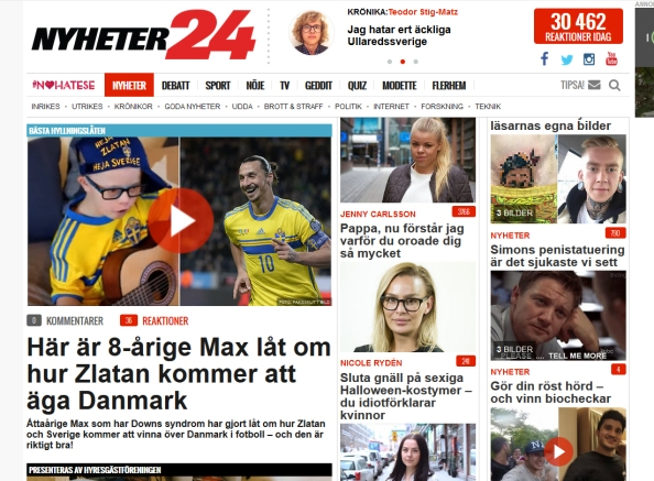 24nyheter