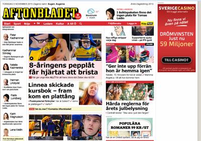 afonbladet2