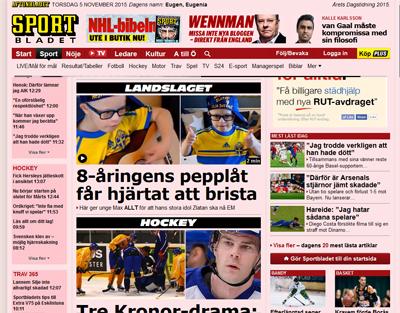sportbladet2