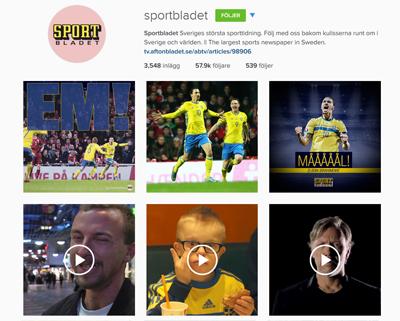sportbladetinstagram2