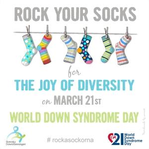 rock your socks instagram kopiera
