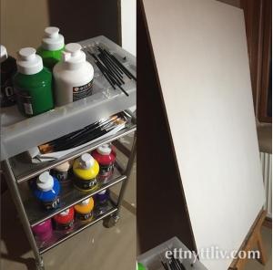 måla1