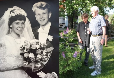 50 årig bröllopsdag kopiera