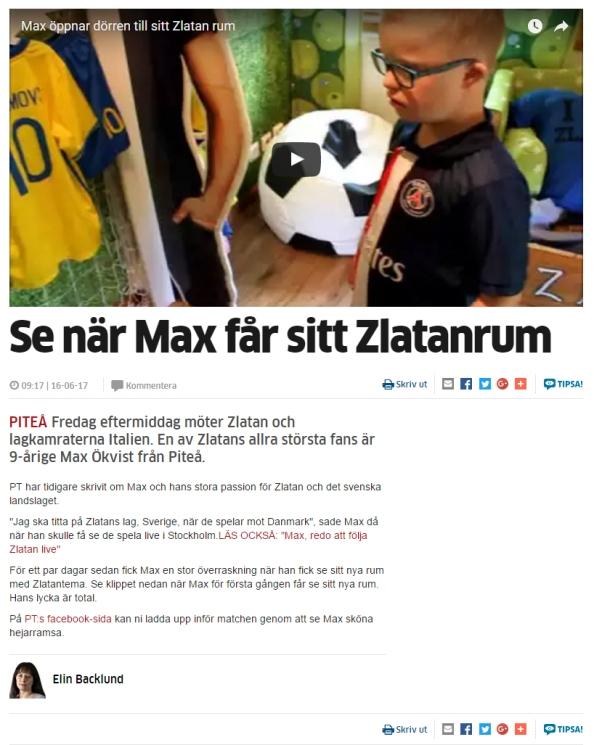 piteå tidningen 2 kopiera