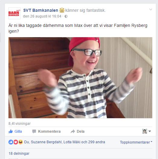 bankanalen familjen rysberg