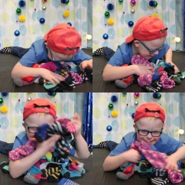 rocka-sockor-collage