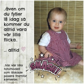bild4med text